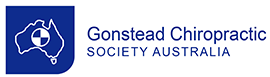 Gonstead Chiropractic Association Australia
